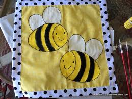 bumblebee decorations bumble bee porch decorations bumble bee decorations summer