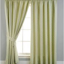 Bedroom Curtains Blue Bedroom Bedroom With Grey Curtains Curtains Bedroom Blue Bedroom