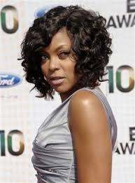 printable pictures of hairstyles pictures on new deep wave short hairstyles cute hairstyles for
