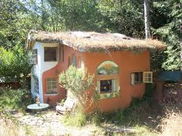 Earth Homes Plans Cob Houses In Mississippi Building Cob Homes In Oregon Travels
