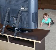 earthquake proof cabinet locks customer favorites safety baby
