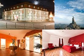 K He Landhaus G Stig 5 Tage Kurzurlaub U2013 Hotelgutschein Günstig Auf Reiseschein De