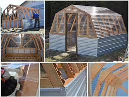 green house plans 100 greenhouse plans best of plans for garden shed