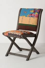 Martel Upholstery 22 Best Favourite Furniture Pieces Images On Pinterest Home