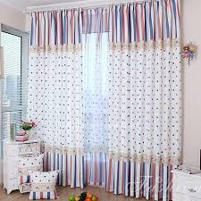 Nursery Curtains Sale Polka Dots Nursery Curtains Sale For