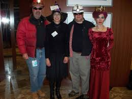 halloween costumes u2013 nadja maril writer