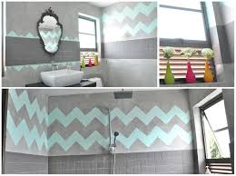 chevron bathroom ideas 49 best ideas for jean images on bathroom ideas room