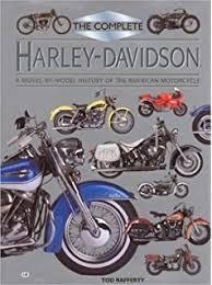 harley davidson wrapping paper harley davidson century dewhurst hackett 9780760311554