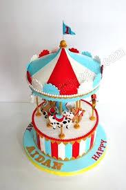 carousel cake topper carousel cake topper set holoportme site