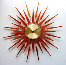 modern style wall clock u2013 philogic co