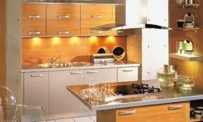 cuisine englos déco catalogue de cuisine montpellier 31 catalogue aldi la