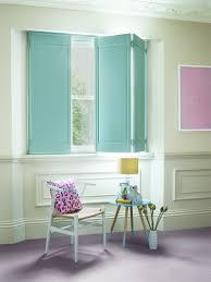 interior design new solid panel interior shutters home design