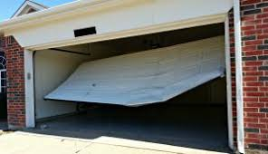 Garage Overhead Door Repair by Garage Door Repair Overhead Door U0026 Operator