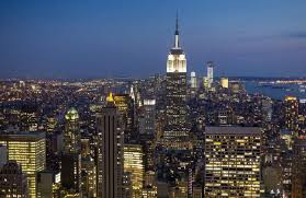 New York travel web images Nyc is the least friendly according to travel leisure ny jpg
