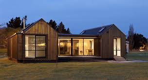 architectural homes transportable houses architectural range keith hay homes