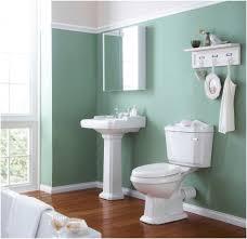 Small Full Bathroom Ideas Colors Bathroom Small Bathroom Colors And Designs Bathroom Color And