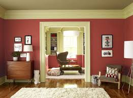 neutral paint colors for small spacesneutral home interior
