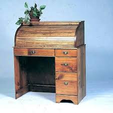Small Roll Top Desk For Sale Roll Top Desk For Sale Solid Oak Roll Top Desk For Sale Home