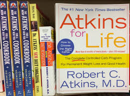 how does the atkins diet work a 5 minute guide