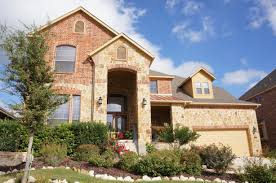 stunning home for sale in cibolo canyons near tpc jw marriott