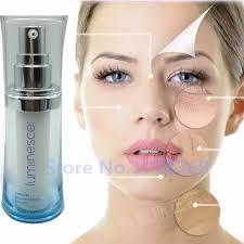 Luminesce Skin Care Review Aliexpress Com Buy New Us Origin Jeunesse Luminesce Cellular