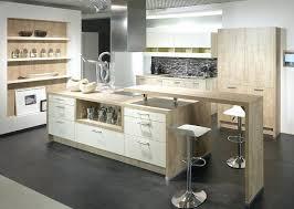 modele cuisine aviva modele cuisine aviva ine la ine cuisine aviva modele cora cethosia me