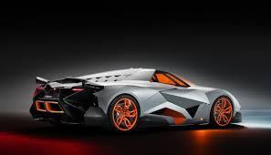 lamborghini fastest car in the what is the fastest lamborghini 22 desktop wallpaper