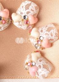 64 best 3d acrylic nails images on pinterest make up pretty