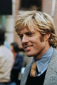 does robert redford have a hair piece robert redford on the conspirator the constitution being really