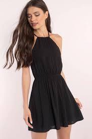 black skater dress black skater dress strappy dress black dress skater dress