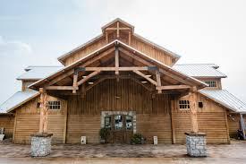 Metropolitan Shed Wedding Gallery Mighty Oak Lodge