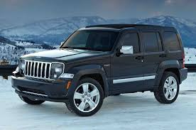 tactical jeep liberty car pictures