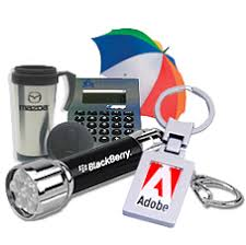 Corporate Holiday Gift Ideas Corporate Gifts Gifts For Corporate Corporate Gift Ideas