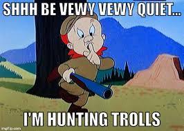 Troll Meme Maker - image tagged in troll lolz imgflip