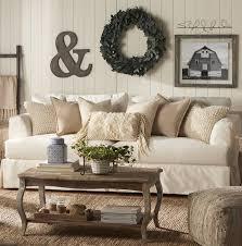 Birch Lane™ Clausen Sofa & Reviews