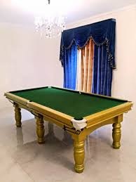 Dining Pool Table Combo by Beautiful Pool Table Dining Room Table Ideas Home Design Ideas
