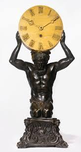 10 best e n welch patti clocks images on pinterest antique