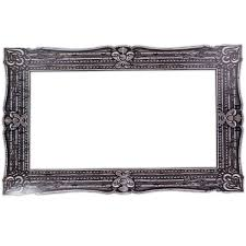 photo booth picture frames photo booth frame photo booth props
