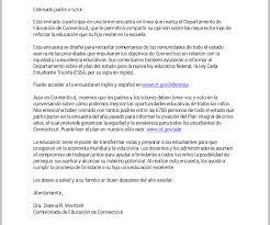 Hospital Inauguration Invitation Card Matter Waterbury Career Academy High