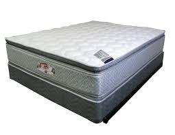 foam u0026 spring mattresses furniture decor showroom
