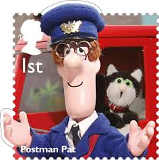 postman pat hours contract u2013 depth dad