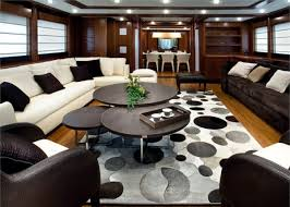 home interior design rugs stylish home design ideas with leather carpet for pure luxury
