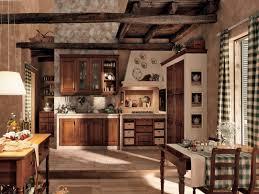 vintage küche wohnungseinrichtungen im vintage stil innendesign möbel zenideen
