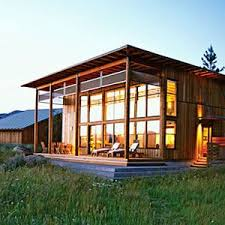 A Small House 45 Best Tiny Houses Images On Pinterest Small Houses