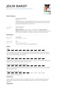 Paramedic Resume Sample Should Essays Be Written In Present Tense Essay About Selfless