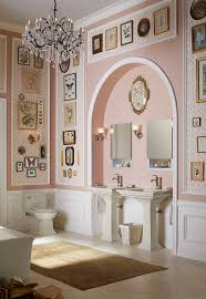 southern bathroom ideas 27 best southern bathroom images on southern