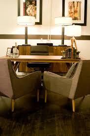 Mad Men Office 12 Best Mad Men Home Decor Images On Pinterest Men Office Don