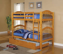 Jcpenney Twin Mattress Bunk Beds Bedroom Furniture Jcpenney Sofa To Bunk Bed Price
