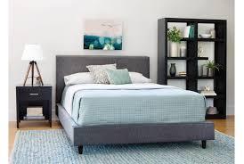 benton room divider living spaces