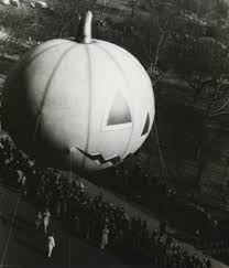 Thanksgiving Parade Tv Schedule A Brief History Of The Macy U0027s Thanksgiving Day Parade